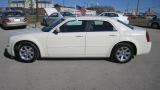 Chrysler 300 2006