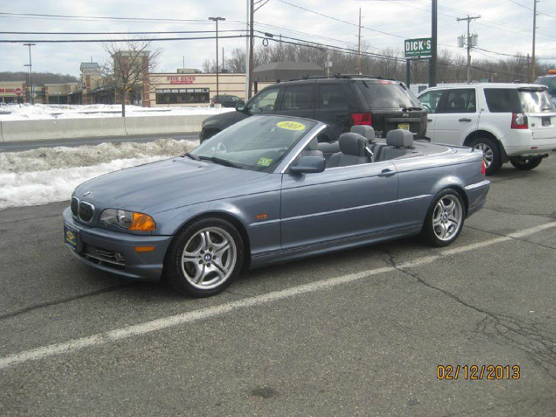 Bmw convertible problems 2017 for 2001 bmw 325i window problems
