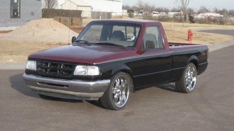 Inventory Buzzzmotors Auto Dealership In Moore Oklahoma