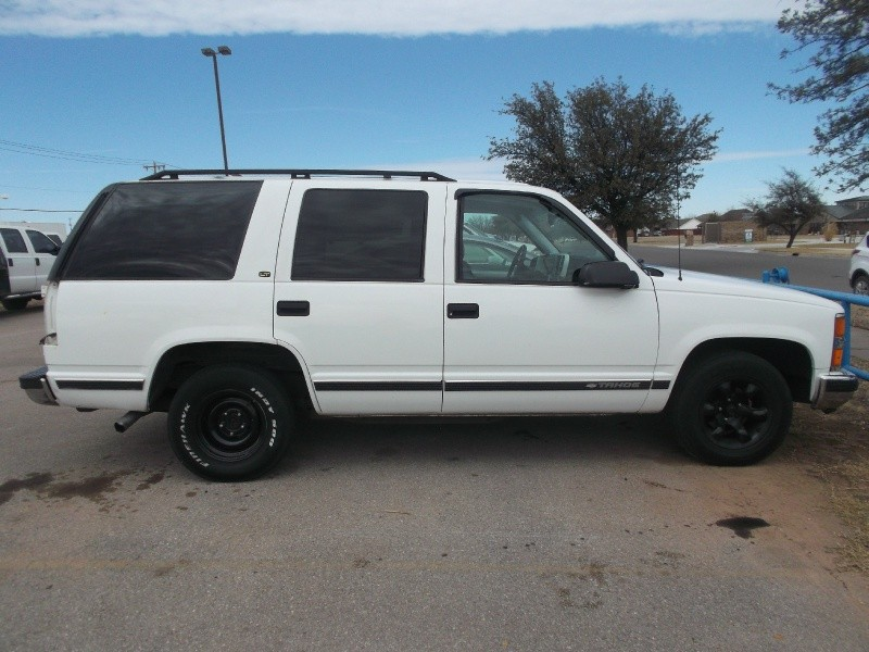 used chevrolet tahoe for sale oklahoma city ok page 3 cargurus. Black Bedroom Furniture Sets. Home Design Ideas