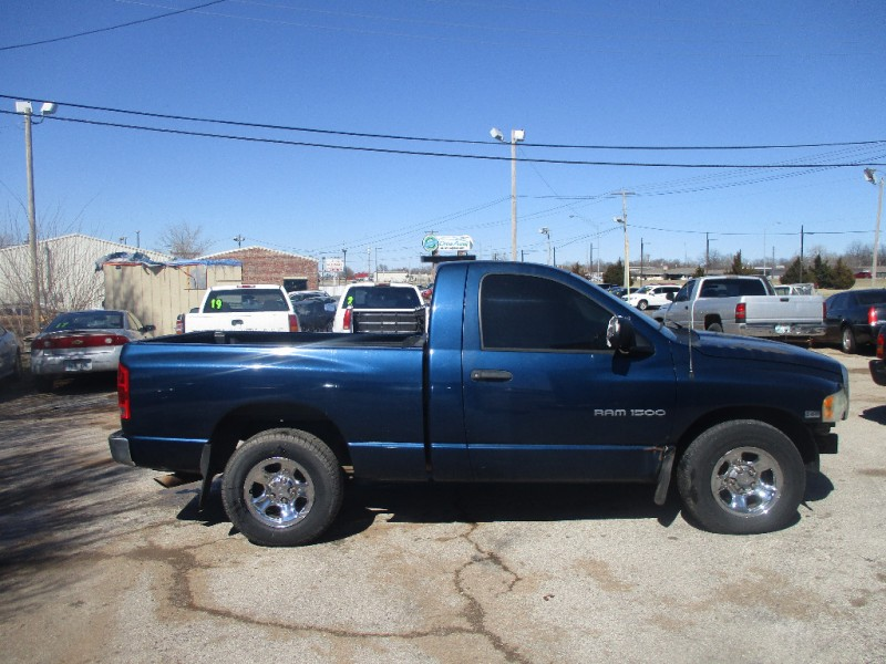 Manual Trucks For Sale >> 50 Best Pickup Trucks For Sale Under 1 000 Savings From 249