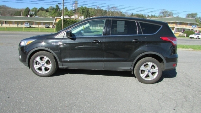 Ford Harrisonburg 2017 2018 2019 Ford Price Release Date Reviews