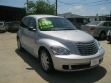 Chrysler PT Cruiser 2007