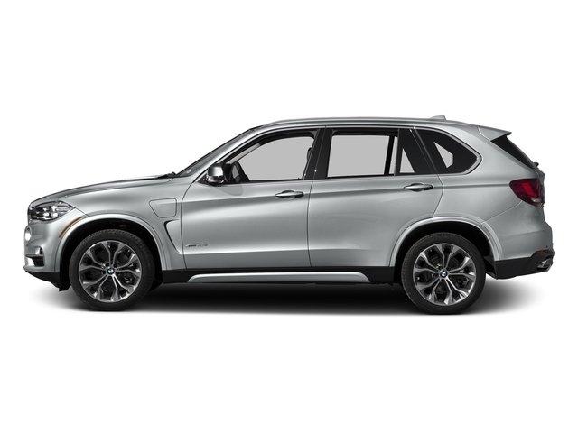 2016 bmw x5 edrive xdrive40e awd cars - milford, ma at geebo
