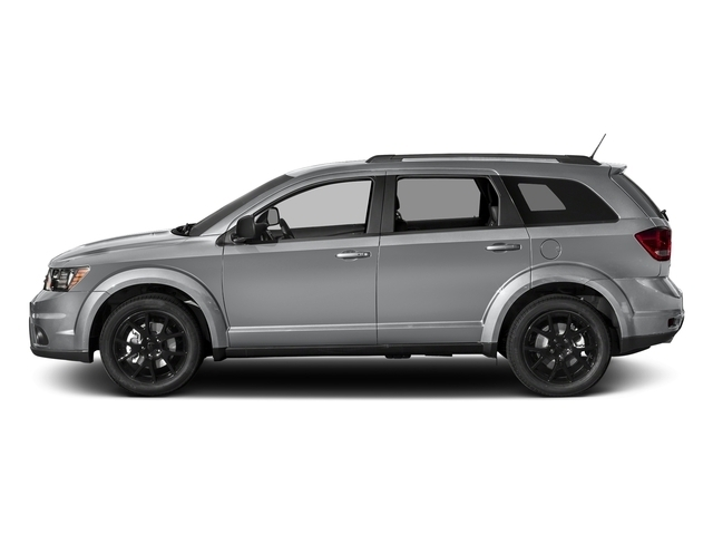 2018 dodge journey gt fwd cars - milford, ma at geebo
