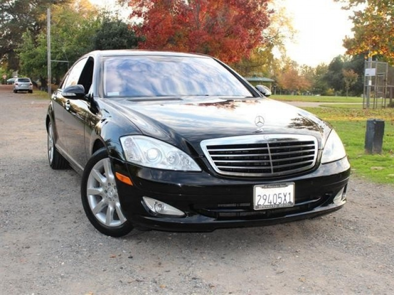 Porterville Used Cars For Sale