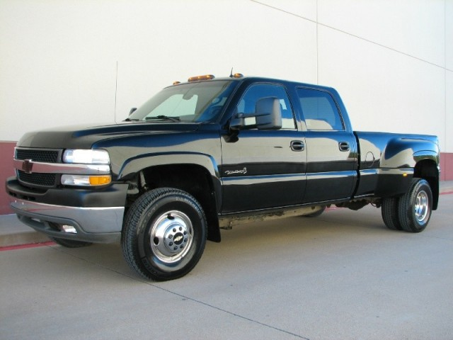 2007 Chevy Duramax Single Cab For Sale | Autos Post