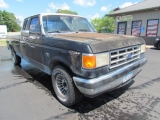 Ford F-150 1987