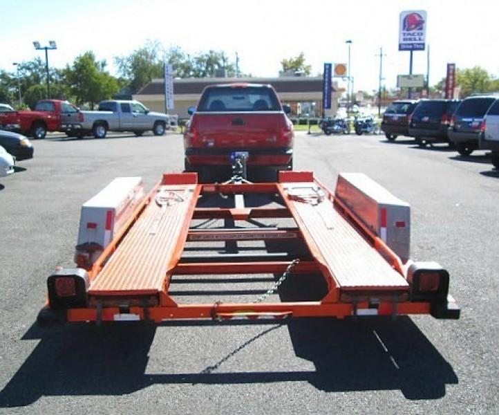 U haul car trailer autos post for Denison motors denison tx
