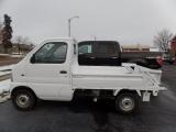 Suzuki  0000