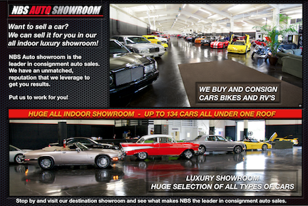 nbs auto showroom auto dealership in milpitas california