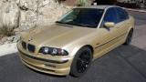 BMW 3 Series 2000