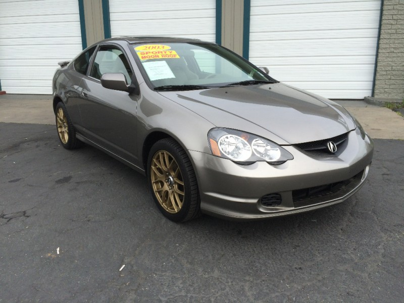 used acura rsx for sale stockton ca cargurus. Black Bedroom Furniture Sets. Home Design Ideas