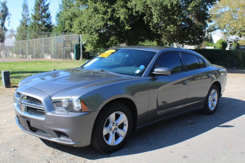 2011 dodge charger sacramento new used cars for sale backpage. Cars Review. Best American Auto & Cars Review