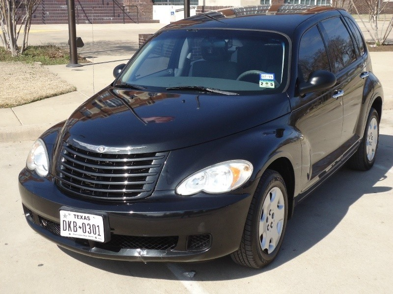 home page hommel auto sales auto dealership in cleburne texas. Cars Review. Best American Auto & Cars Review