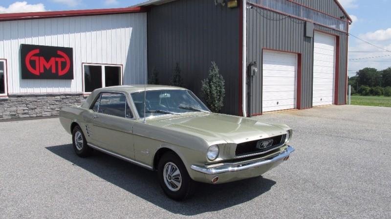 Used Cars Schnecksville Pa