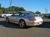Porsche 911  S 2006