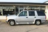Chevrolet TAHOE 1500 2WD 1997
