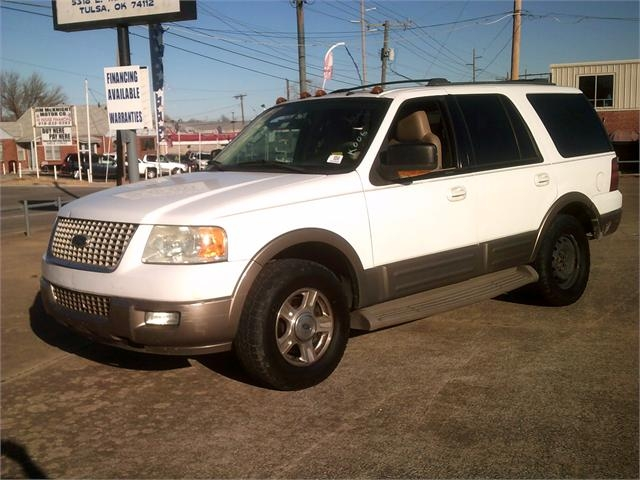 50 best tulsa used ford expedition for sale, savings from $2,989