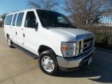 Ford E-150 Passenger Van XLT 91K Miles 2012