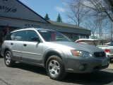 Subaru Outback *FINANCING AVAILABLE* 2007