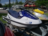 Yamaha Wave Runner 1998