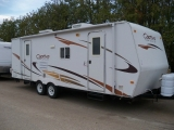 Coachmen Captiva 2007