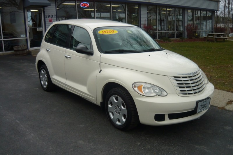 chrysler pt cruiser spare tire with 9565945 on 48672 together with Pt Cruiser Tire Location in addition 282584938969 furthermore Wiper Lock Cylinder And Keys Rear Wiper Washer in addition Automatic Transmission Differential.