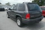 Dodge Durango 2003