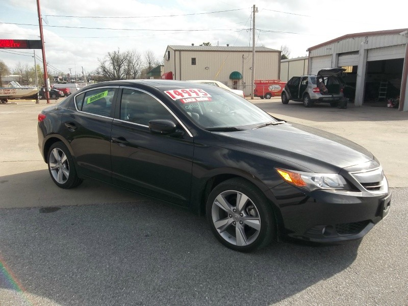 acura ilx 6 speed manual