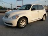 Chrysler PT Cruiser Classic 2010