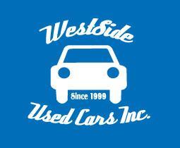 Westside Used Cars Inc
