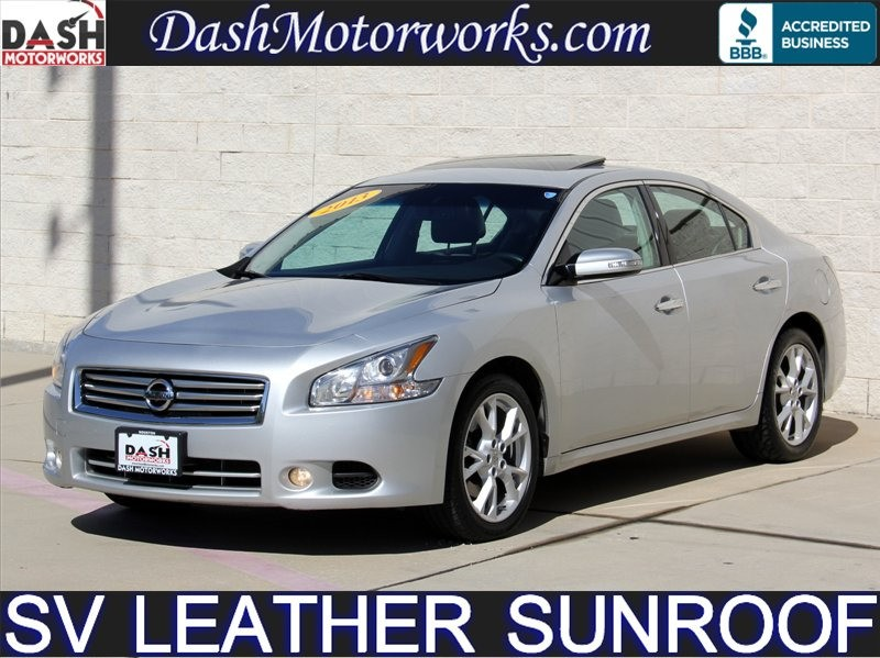 used nissan maxima for sale college station tx cargurus