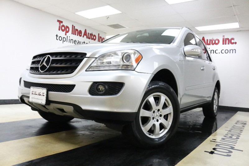 Used mercedes benz m class for sale dallas tx page 3 for Mercedes benz for sale in dallas tx