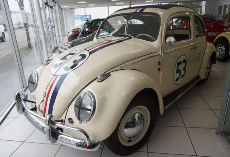 1961 volkswagen beetle tan 1961 volkswagen beetle classic car in san mateo ca 4470711194. Black Bedroom Furniture Sets. Home Design Ideas