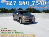 GMC Yukon XL Denali 2001