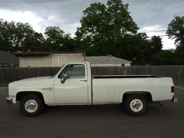 Chevrolet Dealer Tulsa Upcomingcarshq Com