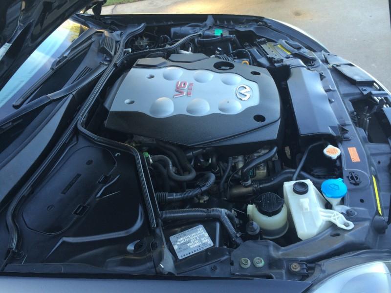 New And Used Kia Dealership In Oklahoma City Bob Moore ...