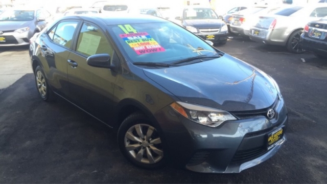 Vehicles For Sale In Modesto Ca Modesto Toyota Autos Post