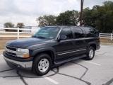 Chevrolet Suburban LT 2005