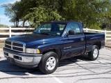 Dodge Ram 1500 SLT 1998
