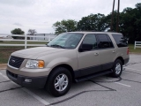 Ford Expedition XLT 2004