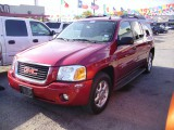 GMC Envoy XL 2005 