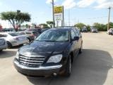Chrysler Pacifica 2008