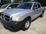 Dodge Dakota 2005