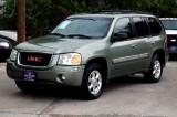 GMC Envoy 2003