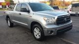 Toyota Tundra 2WD Truck 2012
