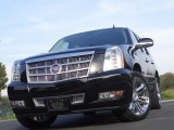 Cadillac Escalade PLATINUM Edition 2010