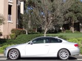 BMW 3 Series 328i Coupe 2010