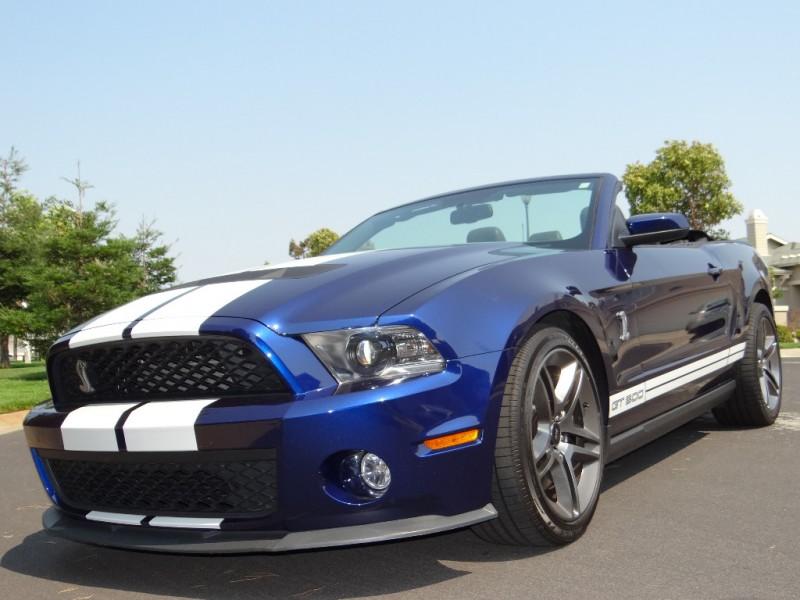 Sold To David M Of Orinda Ca Star City Motors